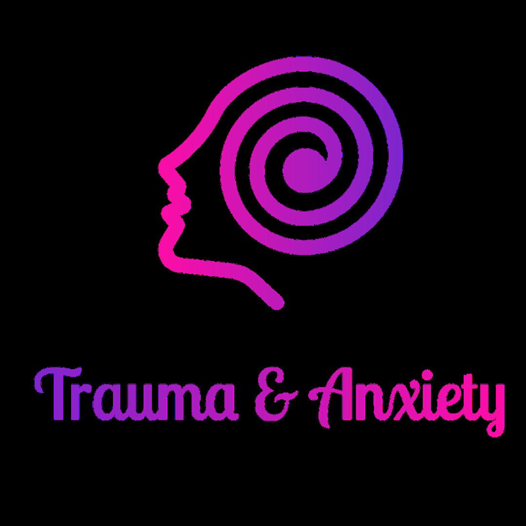 Trauma and Anxiety Breakthrough